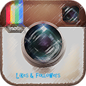 Instafollower 247 icon