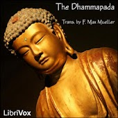 Audiobook: The Dhammapada