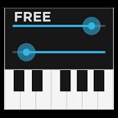 OMC Sound Player Free