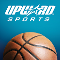 Upward Basketball Coach icon