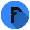 Flux - CM11/Pa Theme APK Cracked Download