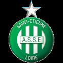 ASSE - Saint-Etienne icon