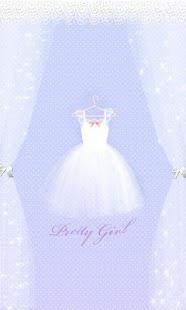 CUKI Theme Romance Wallpaper