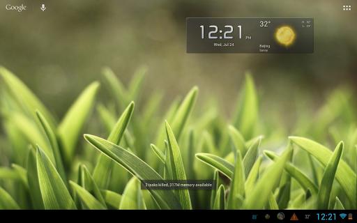 Advanced Task Manager  screenshots 11