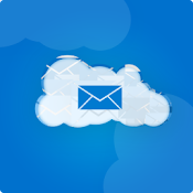 Cloud SMS - Easy Tablet SMS!