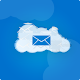 Cloud SMS - Easy Tablet SMS! v2.5.1
