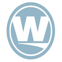 Wilderness Kayaks logo