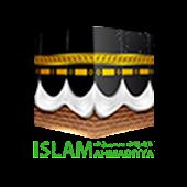Islam Ahmadiyya