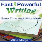 Fast & Powerful Writing