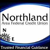 Northland Area  Mobile Banking