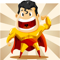 Free Cartoons icon