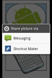 BenVista PhotoZoom Pro Portable v6.0 免安裝中文版 - TechRoomage | 科技空間