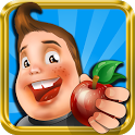 Tombik& Friends 3D Runner Game icon