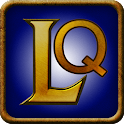 LoL Questions icon