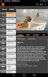 Dijit Universal Remote Control Screenshot 18