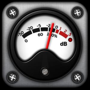 2014年12月15日Androidアプリセール 100万人のための麻雀などが値下げ!