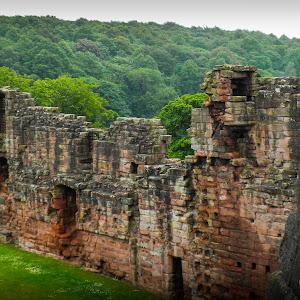 castle views.jpg