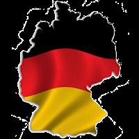 Screenshot of Learn Deutsch!