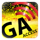 GraphicAudio Access