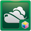 Cloud Plugin icon