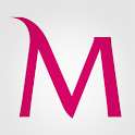 Bank Millennium for Companies icon