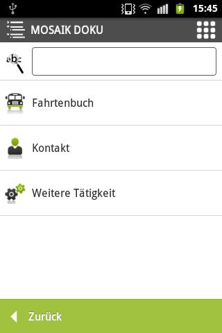 【免費工具App】MOSAIK sozial-APP點子
