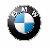 Bmw diagnostic tools provider