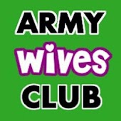 Army Wives Club