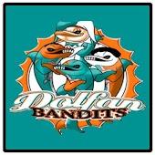 DolFan Bandits
