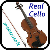 real Cello
