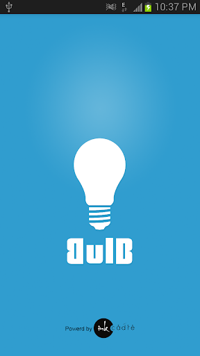 BulB - Holo Torch