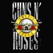 Guns N Roses TV (New)