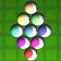 billiard9 icon