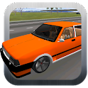 Car Simulator 3D 2014