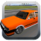 Car Simulator 3D 2014 2.8 Apk