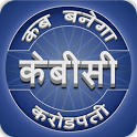 PLAY KBC 7 : HINDI icon
