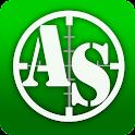 AmmoSeek - Ammo Search Engine icon