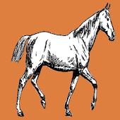 Horse Tracker Ad Free