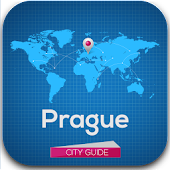 Prague Guide Hotel Map Weather