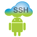 App SSH Server apk for kindle fire