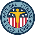 Army Physical Fitness Training icon