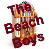 The Beach Boys JukeBox