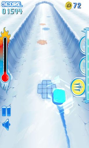Ice Core apk v2.3 - Android