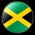 What Jamaicans Say logo