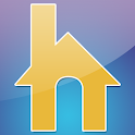 Tidy House icon