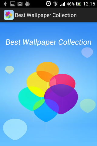 Best Wallpaper Collection