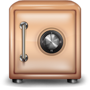 The SafeBox for PC and MAC