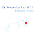 Dr. Rebecca Lee Pair icon