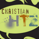 ChristianHTZ icon