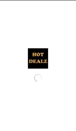 Hot Dealz